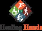 Healinghandspk